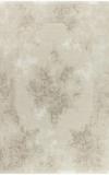 Ковер Piazzo 12180 100